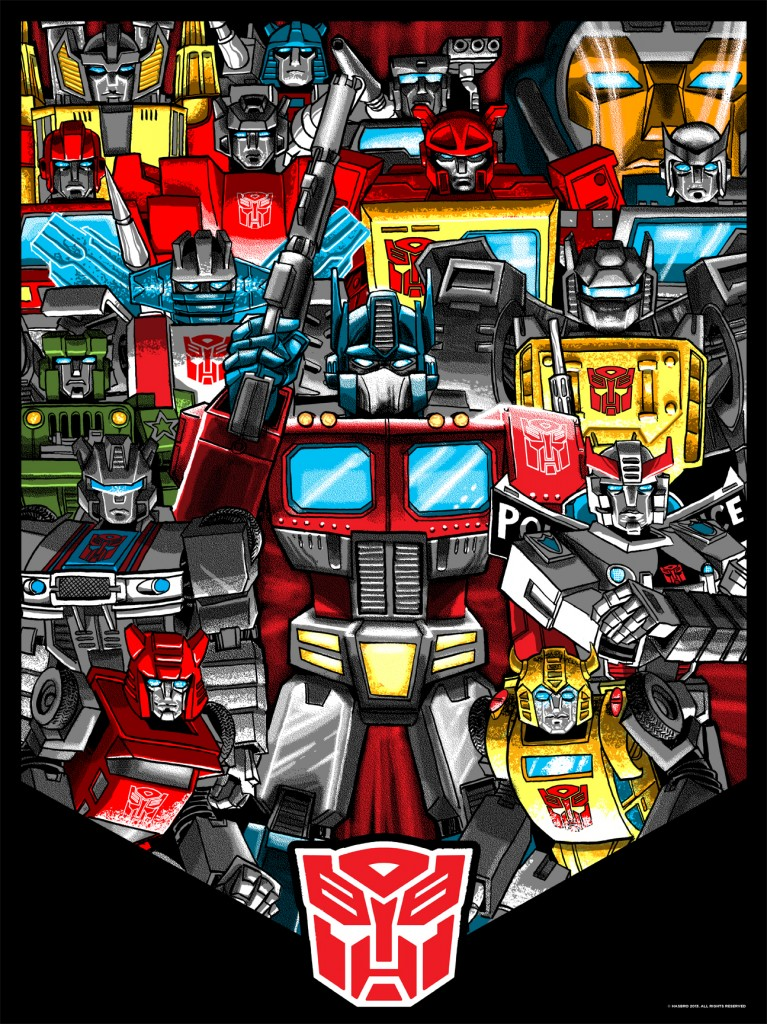 autobot preview